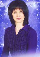 Крупина Елена Евгеньевна, музыкальный руководитель МБДОУ №28, «Почетный работник общего образования РФ»
