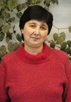 Чухланцева Гузалия Фаисовна, учитель начальных классов лицея, «Почетный работник общего образования РФ»