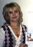 Сабурова Марина Ивановна, учитель русского языка и литературы лицея, «Почетный работник общего образования РФ»