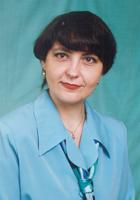 Неболюбова Ирина Анатольевна, заместитель заведующего по ВМР ДОУ 21, «Почетный работник общего образования РФ»