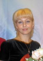 Носкова Светлана Валерьевна, воспитатель ДОУ №22, призер Всероссийского конкурса «Воспитать человека»