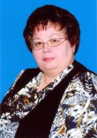 Сапегина Лилия Анатольевна, заведующий МБДОУ № 18, «Почетный работник общего образования РФ»