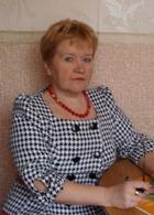 Достовалова Татьяна Николаевна, заместитель заведующего по ВМР детский сад №17, «Почетный работник общего образования РФ»