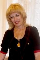 Фархутдинова Надежда Александровна, учитель-логопед  ДОУ № 6, «Отличник народного просвещения РСФСР»