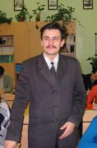 Аминов Евгений Витальевич, учитель физики лицея, победитель конкурсного отбора лучших учителей в рамках ПНПО «Образование»