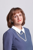Замиралова Наталья Юрьевна, заведующий МБДОУ «Детский сад № 6 «Золотой петушок», «Почетный работник общего образования РФ»