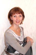 Усанова Екатерина Владимировна, музыкальный руководитель ДОУ № 18, призер конкурса на соискание Премии губернатора Свердловской области в 2013 году