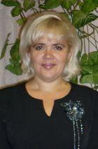 Черезова Марина Васильевна, воспитатель ДОУ №2, «Почетный работник общего образования РФ»